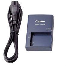 Зарядное устройство Canon CB-2LXE / CB-2LX для NB-5L