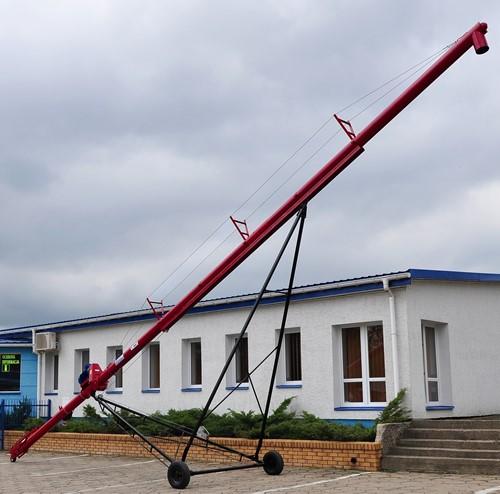 Транспортер с электроприводом водоструйный элеватор применяют для