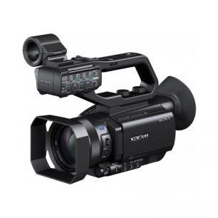 SONY PXW-X 70