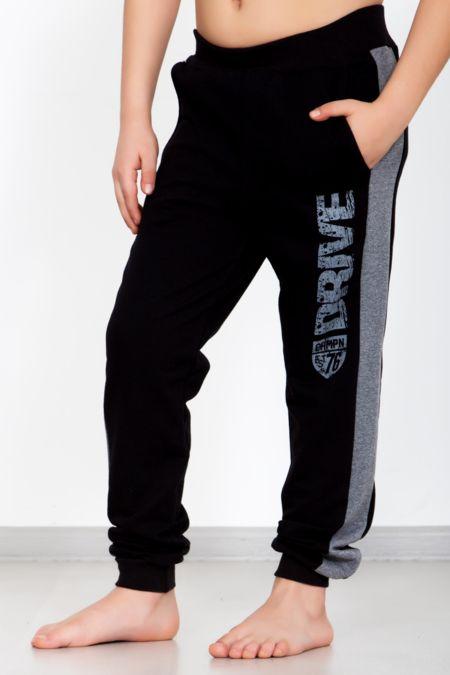 """Детские спортивные брюки """"Остин"""""""