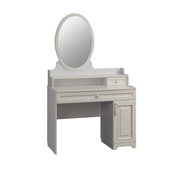 Стол туалетный «Белла» Трюмо