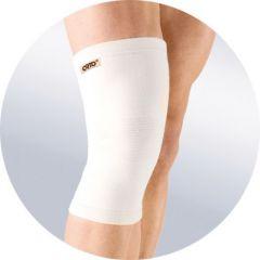 ORTO TKN-201. Шерстяной бандаж на коленный сустав