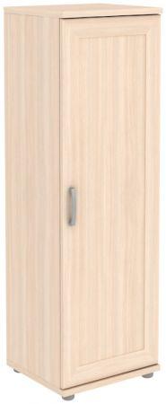УК- 301.01 Шкаф для одежды  1420x450x400  мм (ВxШxГ)