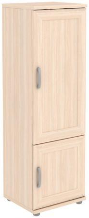 УК- 301.05 Шкаф для одежды  1420x450x400  мм (ВxШxГ)