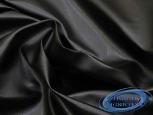 Кожа VT-9518/black