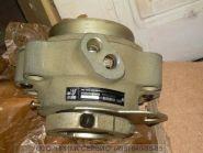 Торцовое уплотнение ДНТ80К-Р