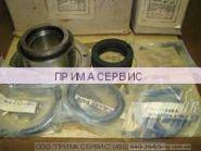 Торцовое уплотнение ТМ-85М