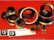 Торцовые уплотнения Т-85, Т2-85; Т-105; Т-120.