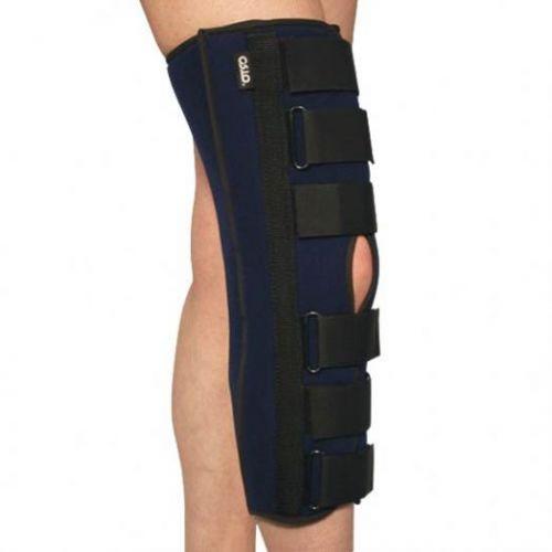 Тутор на коленный сустав взрослый и детский SKN 401 (ORTO)