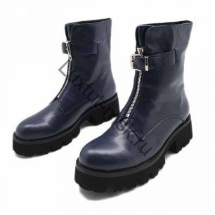 Ботинки Prada (весна-осень)