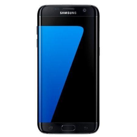 Samsung Galaxy S7 Edge SM-G935 (Black)