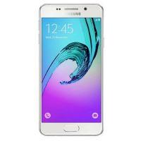 Samsung Galaxy A7 (2016) White
