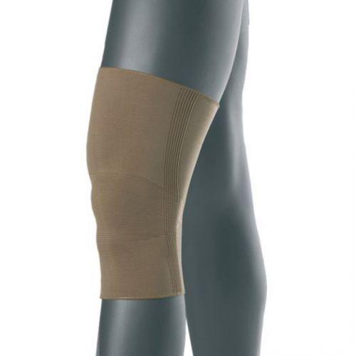 Компрессионный наколенник Ottobock Knee Sleeve 2041