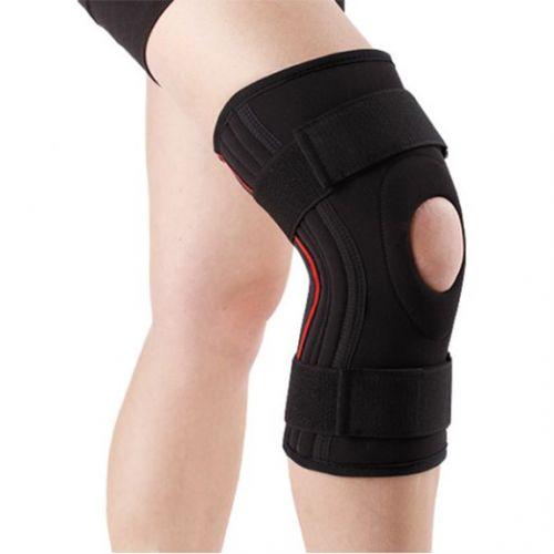 Ортопедический наколенник, коленный ортез Genu Carezza