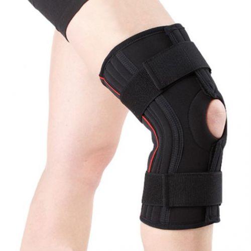 Ортопедический наколенник, коленный ортез Otto Bock Genu Carezza 8362-7