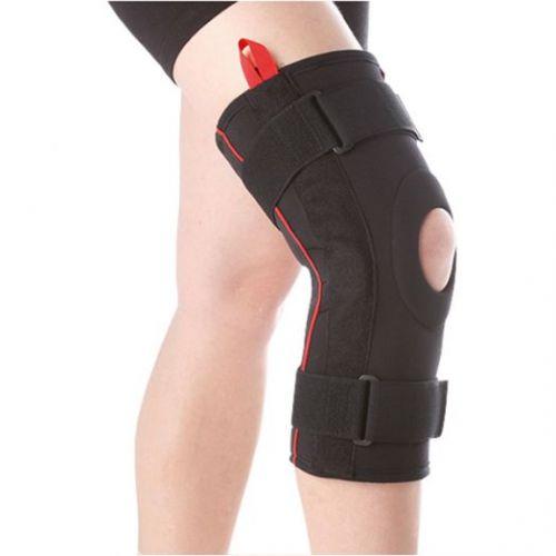 Шарнирный коленный ортез Otto Bock Genu Direxa 8356-7