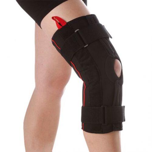 Шарнирный коленный ортез OttoBock Genu Direxa 8353-7