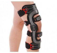 OttoBock Genu Arexa 50K13N. Рамный коленный ортез
