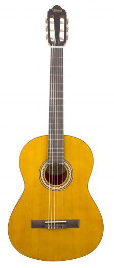 VALENCIA VC204 Гитара классическая