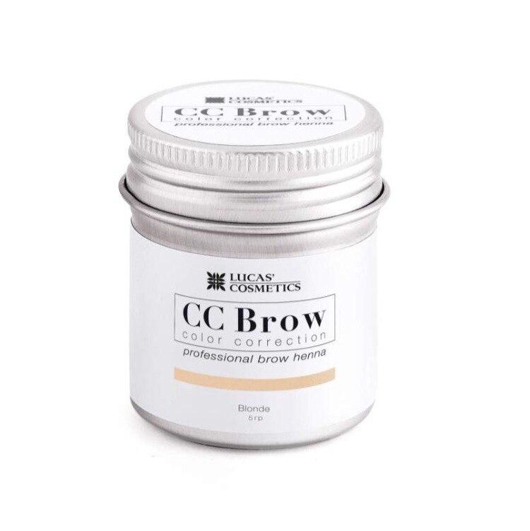 CC Brow - Blonde