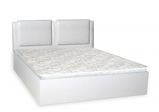 Кровать Божена-4