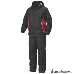 Prox PERMABILITY RAIN SUITS