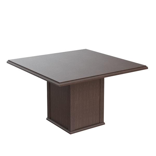 Конференц-стол «RCT 1212»