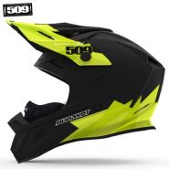 Шлем 509 Carbon Fiber Altitude - Chris Burandt Signature Series