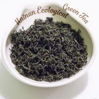 хайнаньский чай