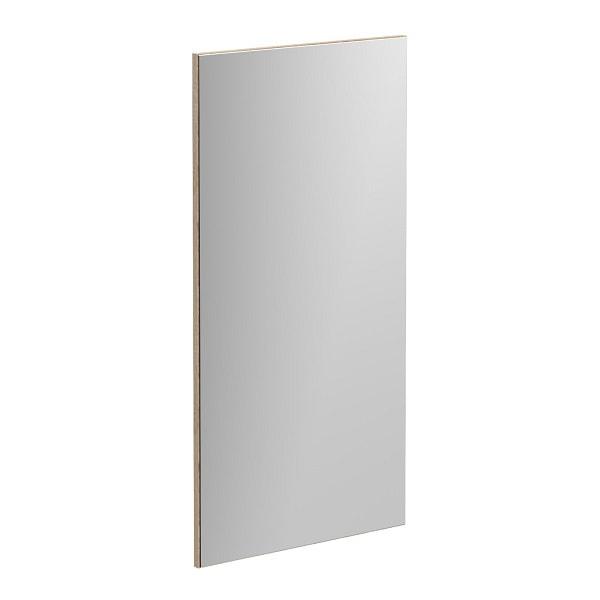 Зеркало настенное «KM 5010»