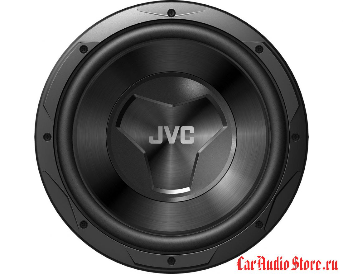 JVC CS-W120 (JVC CS-W120U)