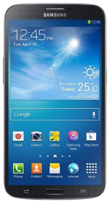 Samsung Galaxy Mega 6.3 GT-I9200 8Gb