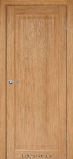 ПГ Fineza Puerta Elegance 1