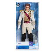 """Принц Ханс """"Холодное Сердце"""""""