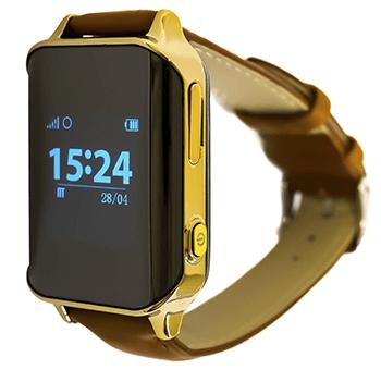 Как подключить часы smart watch d100 к айфону