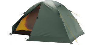 Палатка BTrace Guard 2 зеленый
