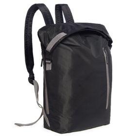 Рюкзак Xiaomi Mi Рюкзак Mi light moving multi backpack (черный)