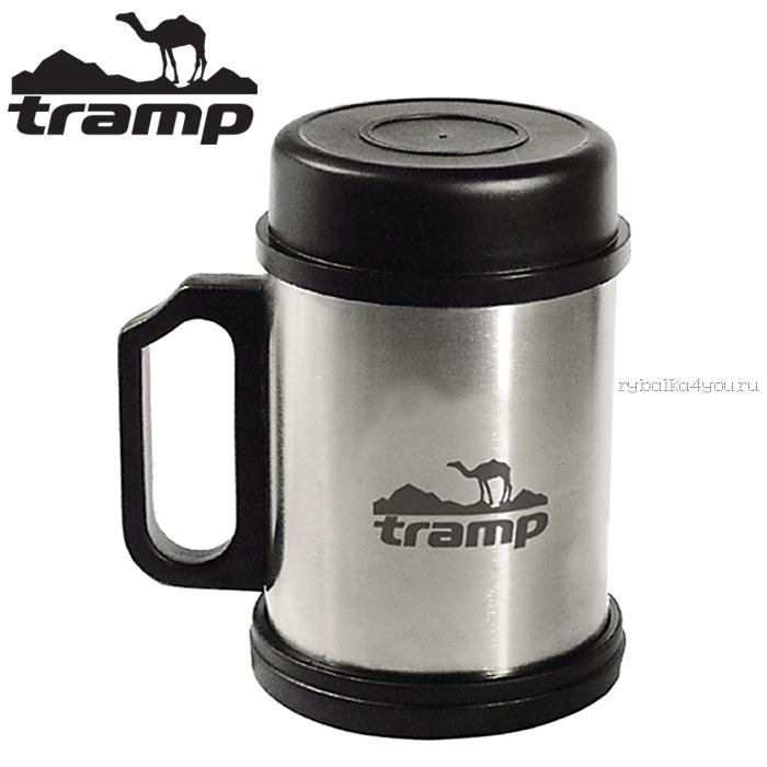 Терморужка Tramp 300ml TRC-006