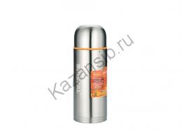 Термоc 1000 Nbp