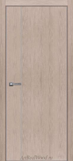 ПГ Fineza Puerta Titanium 10