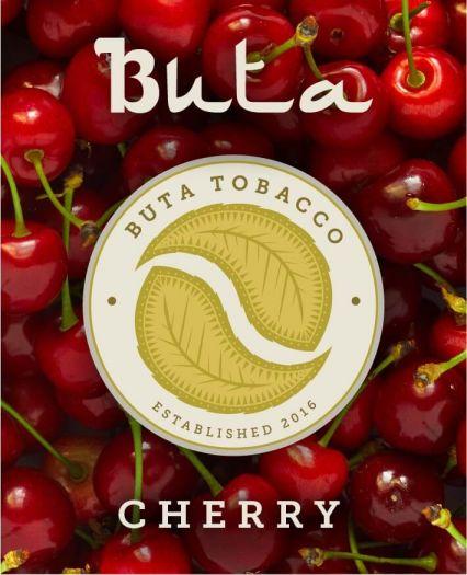 Табак Buta - Cherry (Вишня, 50 грамм)