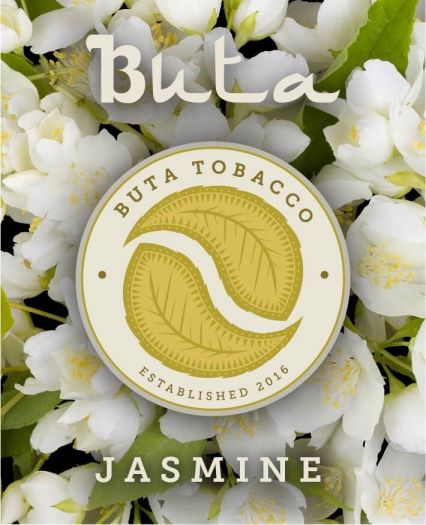 Buta Jasmine