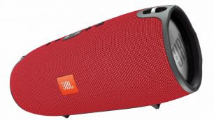 Колонка JBL AWESOME NEW