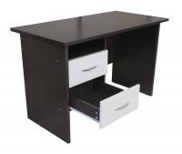 "Письменный стол ""СТ-1"""