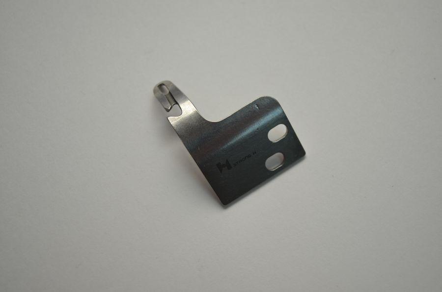 Нож подвижный PFAFF 91-264240-05 (1050/1180/951/953/563)