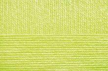 """Пряжа для вязания ПЕХ """"Детская объёмная"""" (100%микрофибра) 1х50гр/200м цв.247 новый горох"""