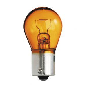 Лампа поворотника PY21W