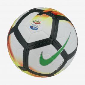 Футбольный мяч NIKE SERIEA ORDEM-V SC3133-100