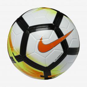 Футбольный мяч NIKE ORDEM-V SC3128-100