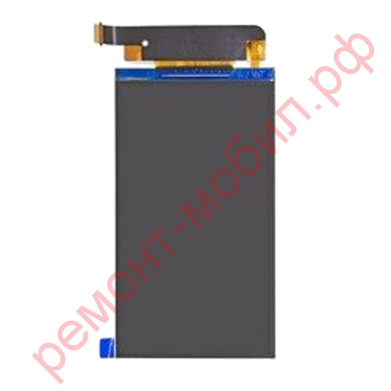Дисплей для Sony Xperia E4/E4 Dual (E2105/E2115)
